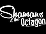 @PostEspecial #ShamansOfTheOctagon #TrueDetective