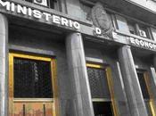 Argentina entra recesión elevada inflación