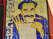 Groucho Marx Sevilla.
