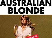 Australian Blonde reunirán nuevo noviembre Madrid