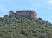 Castillo Marmionda (Portezuelo, Cáceres)