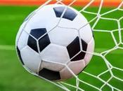 Copa Mundial: Alemania humilla Brasil