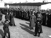 Toledanos sufrieron terror nazi