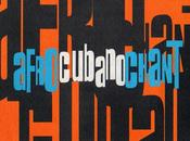 Afro Cubano Chant-The Essence Stars