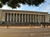 Facultad Derecho Faculty