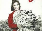 Reseña: Hetty, historia real Hetty Verolme