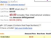 TUTORIAL: Cómo leer e-books Amazon