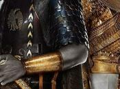 "Primer trailer ""exodus: gods kings"" ridley scott"