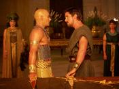 Primer Trailer Exodus: Gods Kings