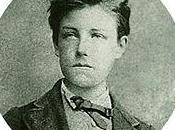 Nuestra amistad Rimbaud