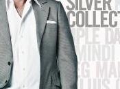Terry Wollman lanza Silver Collection