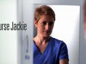 Jacqueline Peyton: jodes