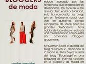 participa: conferencia sobre bloggers moda corte inglés