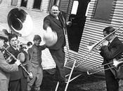 Odisea Paul Whiteman, Boswell Sisters moralidad jazz