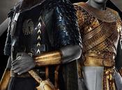 "Primer tráiler ""Exodus: Dioses reyes"" dirigida Ridley Scott"