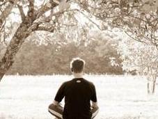 ¿Qué Mindfulness? (Segunda parte) práctica utilidad