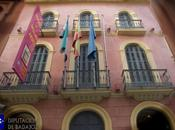 Badajoz Museo Bellas Artes
