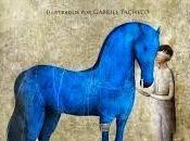"""poemas Federico García Lorca: niño busca voz"""""""