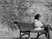 Emma Cabal: poemas cortos