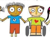 UASLP apoyara niños necesidades educativas especiales