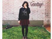 Adiós adiós
