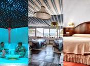 Gran Hotel Sella, alojamiento lujo para Aquasella Fest