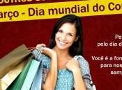 fuertes tendencias entre consumidores Latinoamérica