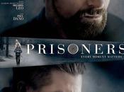 Prisoners: Laberintos mentales