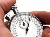 Herramientas para medir Velocidad Web/Blog