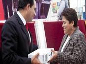 Gore lima continua desarrollando sector educación reforzando seguridad ciudadana…