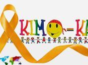 Kimo-Kap