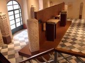 Badajoz Museo Arqueológico
