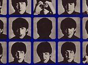 años: julio 1964 álbum hard day's night""