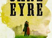 'Jane Eyre', Charlotte Brönte