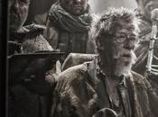 Guillermo Toro rodará película blanco negro antes 'Pacific