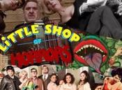 Favorite Little Shop Horrors!