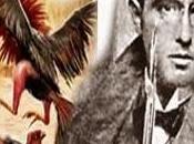 """años clásico Caballero Carmelo"""": EXPOSICIÓN HOMENAJE ABRAHAM VALDELOMAR CAÑETE…"""