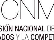 Pasa Examen CNMC Financiación Películas Series Europeas