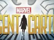 Anunciados paneles Agents S.H.I.E.L.D. Agente Carter SDCC 2014