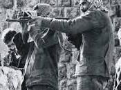 Septiembre Negro cuando jordanos dieron pulpo palestinos