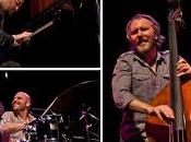 RECOMIENDO ESCUCHAR PlusEs trio musical fo...