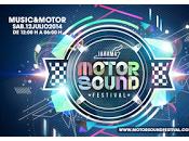 MotorSound Festival David Guetta trasladan Azuqueca Henares
