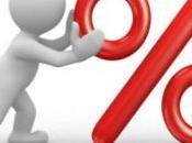 Reducción porcentajes retención profesionales