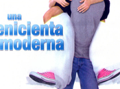 "Disney Channel emitirá este viernes sábado ""Una Cenicienta Moderna"" Hilary Duff"