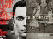 'Juego Tronos', 'Fargo' 'Breaking Bad' reparten nominaciones Emmy