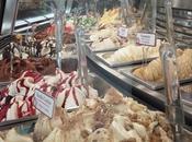 mejores heladerías Madrid para lectores MGMB