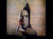 Fuga Alcatraz