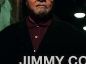 Wilbur James Cobb Probablemente trabajo famoso e...