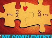 Complementas: pasos para hallar complemento vida