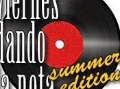 Viernes dando nota 'Summer Edition': lobo estepario